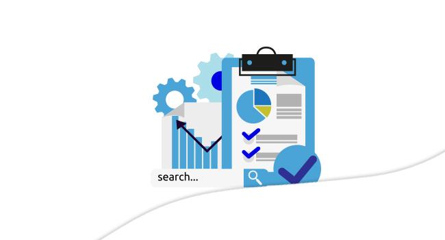بهینه سازی نرخ تبدیل - دیجیتال مارکتینگ