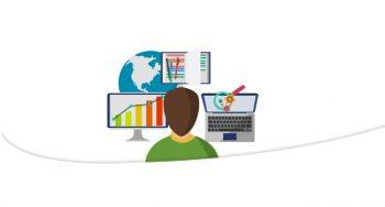مشاوره طراحی وب سایت