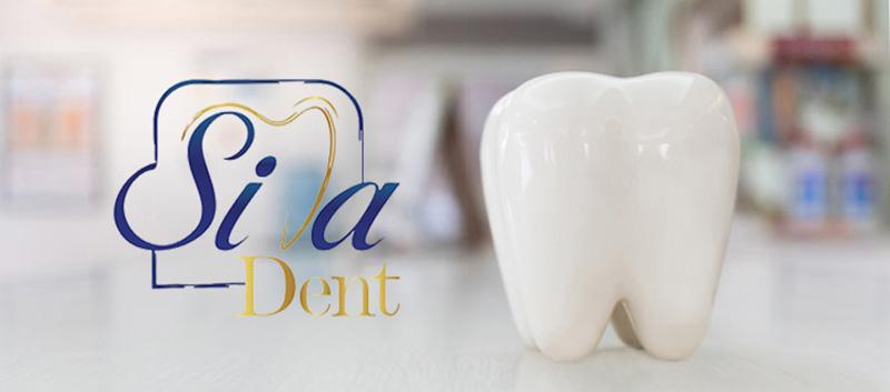 طراحی سایت دندانپزشکی سیمادنت