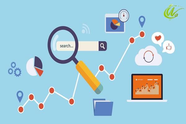 طراحی سایت و کسب و کار آنلاین