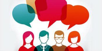 جذب مشتری وفادار با شبکه های اجتماعی
