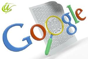 کاهش هزینه های تبلیغ در گوگل