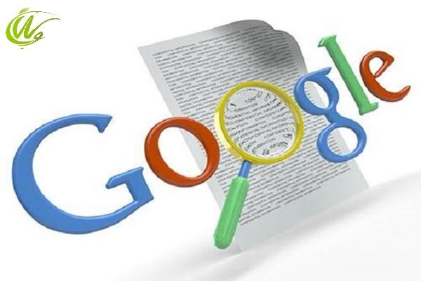 هزینه ی تبلیغات در گوگل