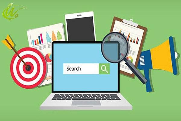 راه های کاهش هزینه تبلیغات در گوگل
