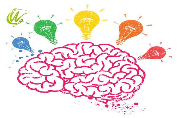 طوفان مغزی فردی