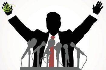 عوامل محیطی تاثیر گذار بر بازاریابی