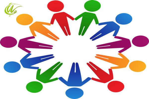 مهمترین عناصر تاثیرگذار بر محیط بازاریابی