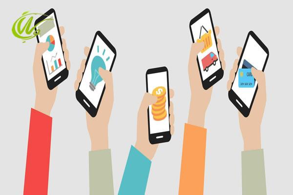 روش های بازاریابی پیامکی