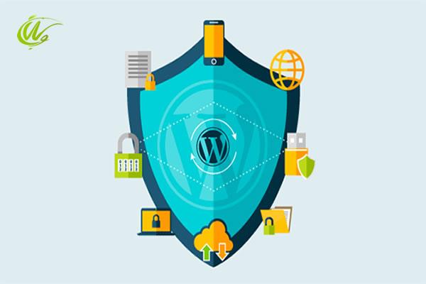ابزارهای امنیت سایت