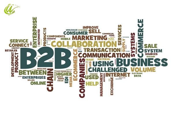 اشتباهات رایج در بازاریابی B2B