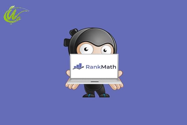 Rank Math ، سئو وب سایت وردپرس