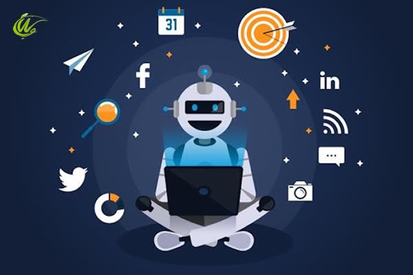 آینده ی بازاریابی دیجیتال در ایران