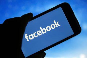آمارهای جالب فیسبوک