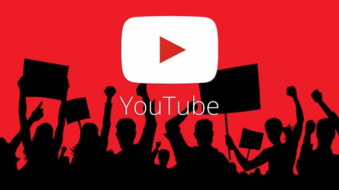 جذب بازدید یوتیوب