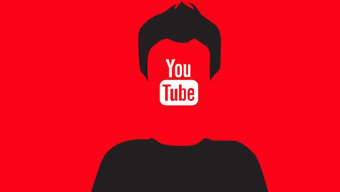 اهمیت پروفایل در یوتیوب
