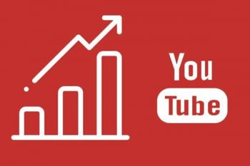 شبکه اجتماعی یوتیوب