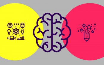 روانشناسی در طراحی سایت